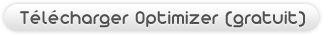 Télécharger Optimizer. Logiciel gratuit.