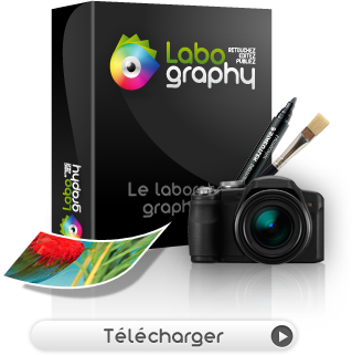 télécharger la dernière version de Labography