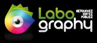 Labography